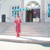 Альбом: День села Гусинка